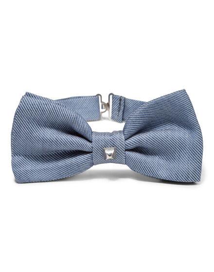 bow tie big night