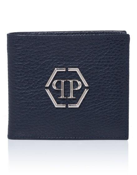 Pocket wallet MITZRAEL