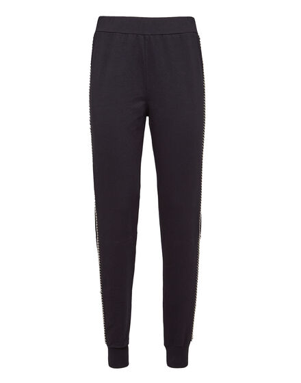 Jogging Trousers Robin Peter