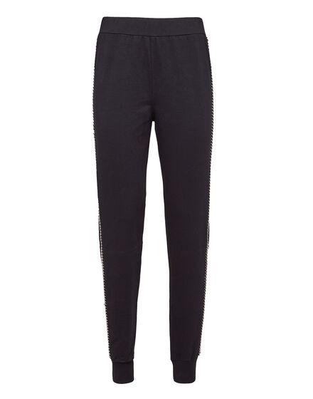 Jogging Trousers Robin Peter