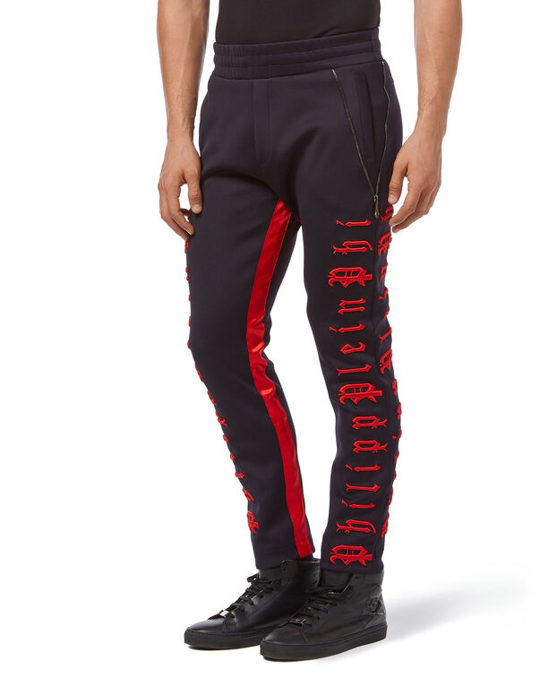 """Jogging Trousers """"Most"""""""