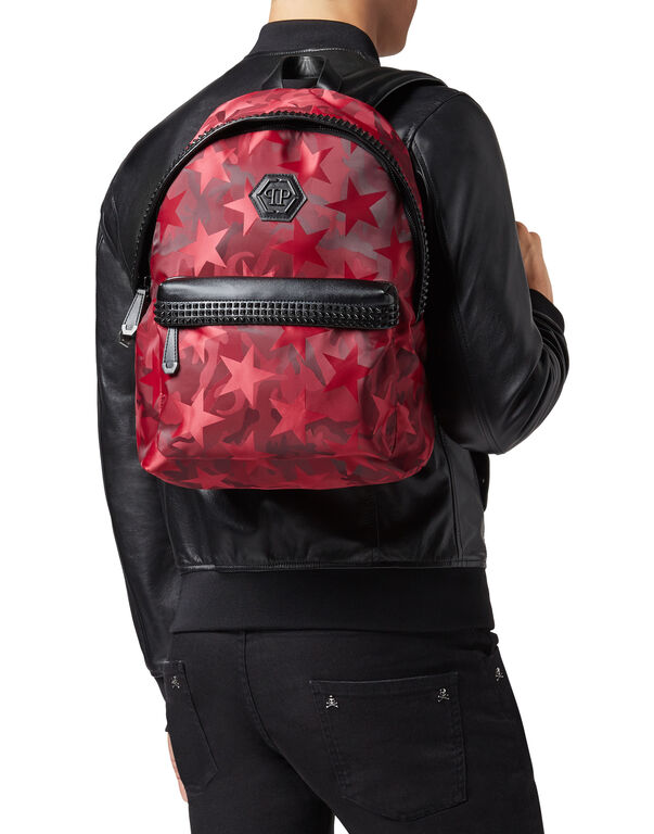 "Backpack ""People you love"""