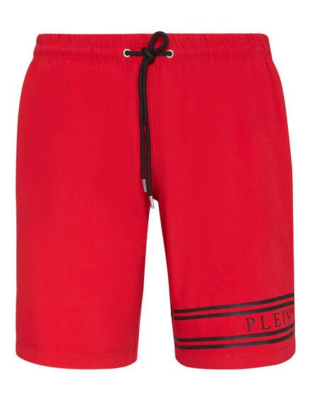 Beachwear Short Trousers