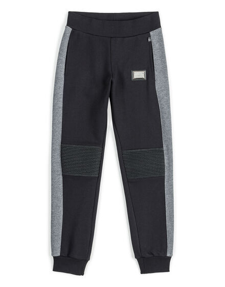 Jogging Trousers Dacio One