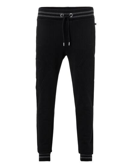 Jogging Trousers Double P