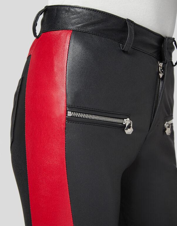 Leather Bikers Original