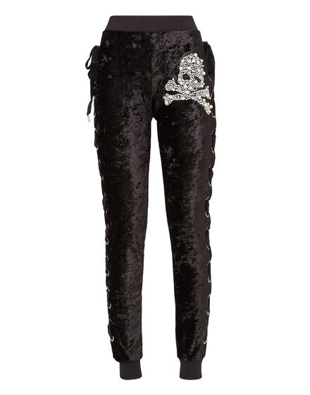 Jogging Trousers Light Cecil