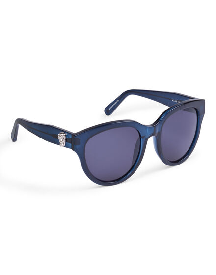 sunglasses audrey