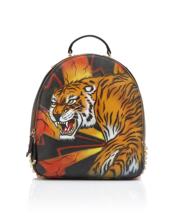 """Shoulder Bag """"K-11"""""""