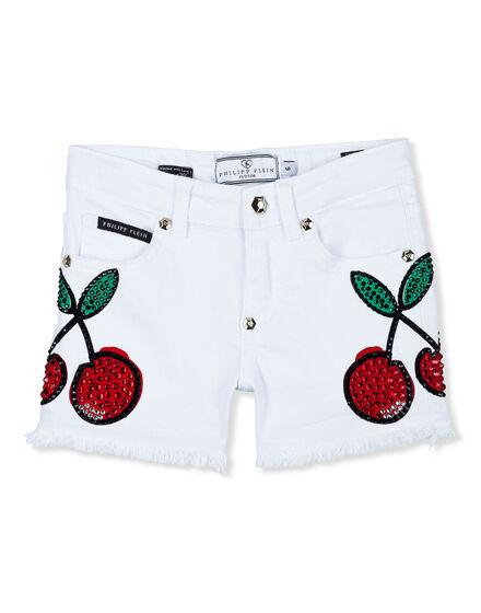 Hot pants Azura