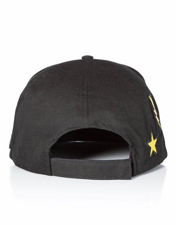 "Baseball Cap ""baky"""
