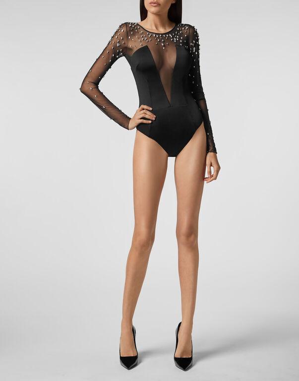 Body Elegant