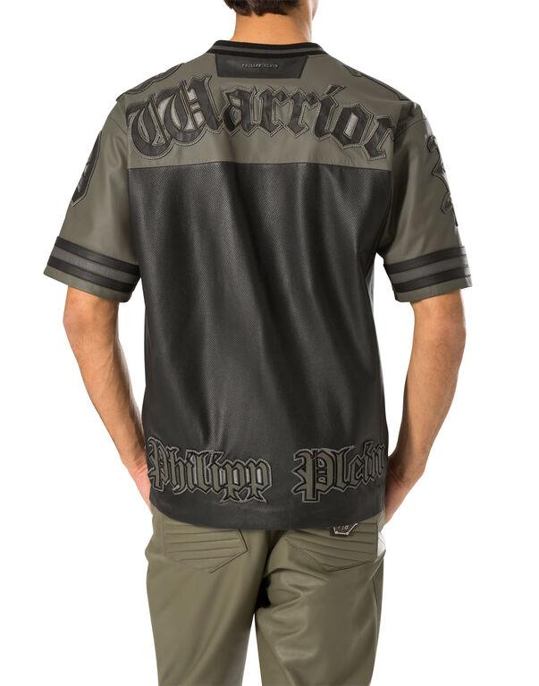 "baseball shirt ""match"""