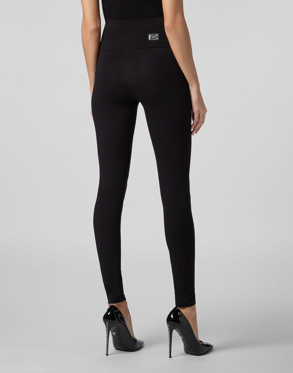 Jogging Leggings Angel
