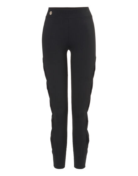 Leggings Criss Cross