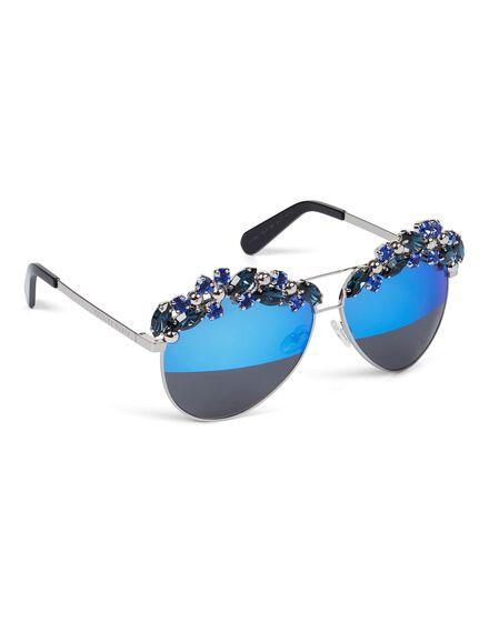 Sunglasses sunshine small