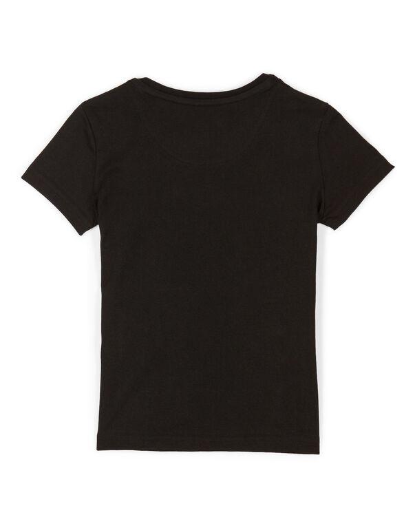 """t-shirt """"my boo"""""""