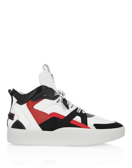 sports shoes 5f364 506b7 Philipp Plein Outlet | Fashion Outlet Ufficiale di Philipp ...