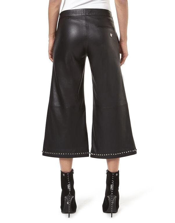 """Long Trousers """"Helen"""""""