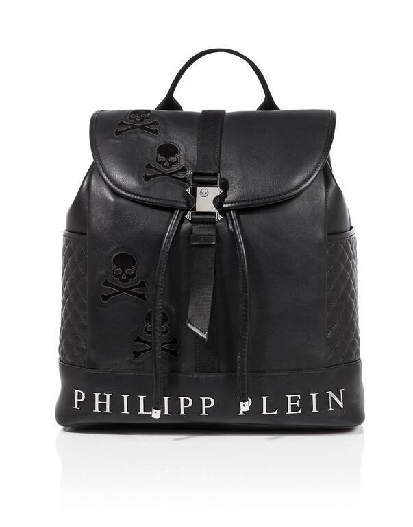 """Backpack """"ELEMIAH """""""