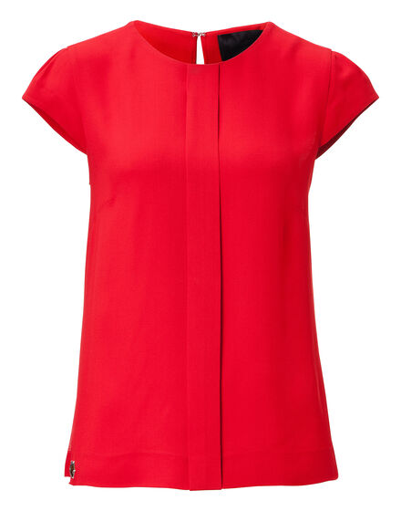 blouse elegy