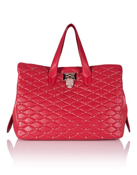 Handle bag Audrey