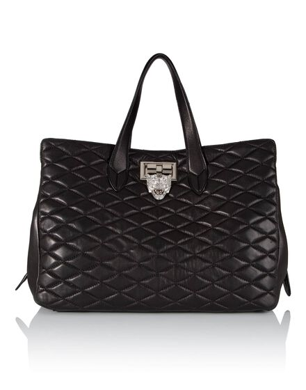 Handle bag Lana