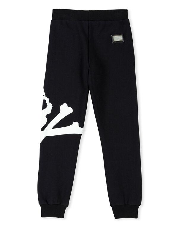 "Jogging Trousers ""Jeff Bell"""