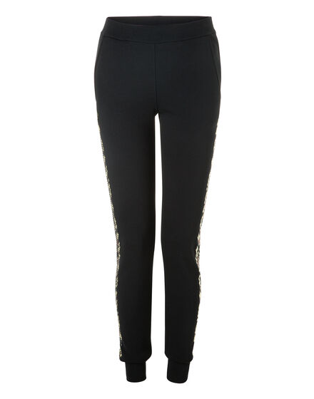 Jogging Trousers Beverly