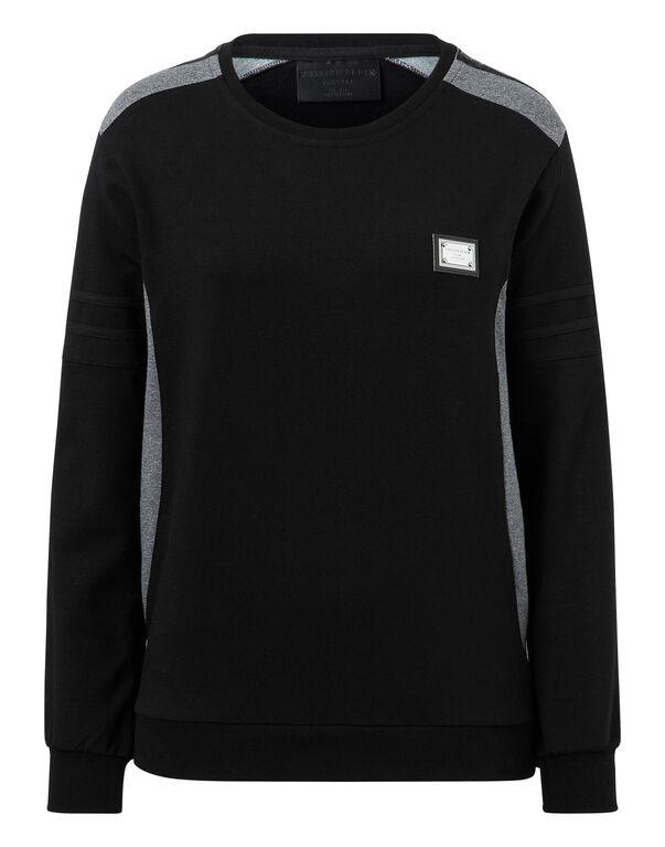 """Sweatshirt LS """"Ioanna"""""""