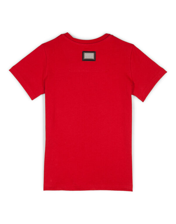 """t-shirt """"PP78"""""""