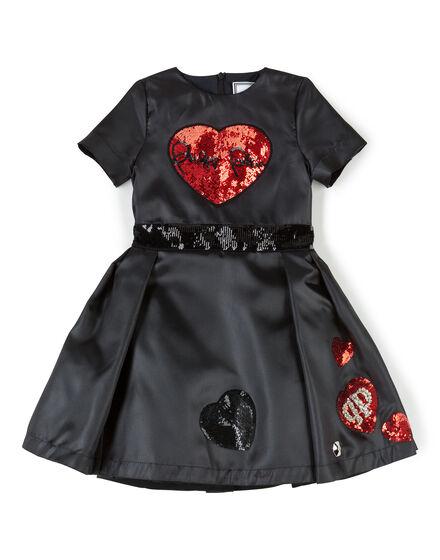 Dress Annabelle