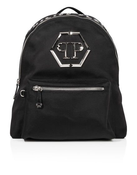 Backpack eric