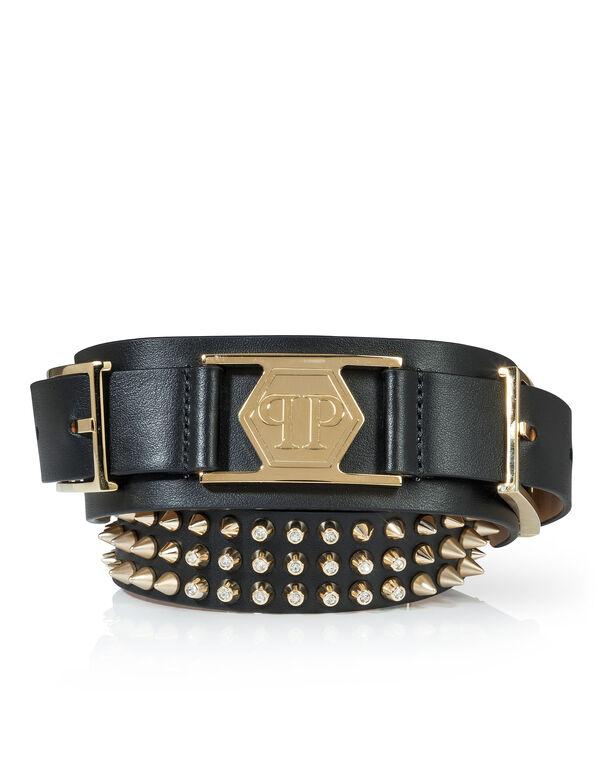 "Belt ""Kaira"""