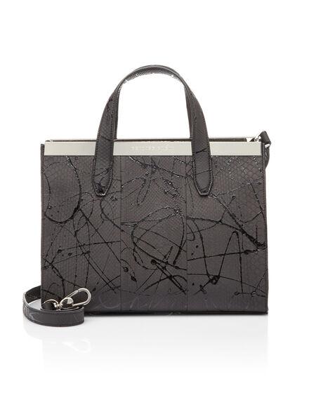 Handle bag For You