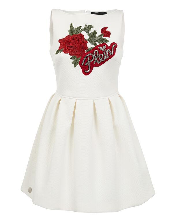 "Day Dress ""Anastasia Beck"""