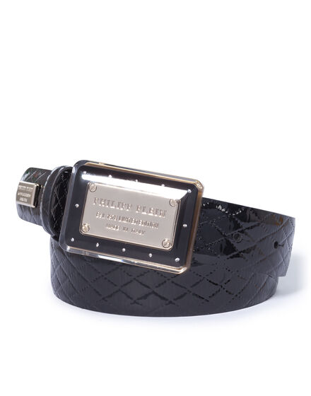 Leather Belts bernadette