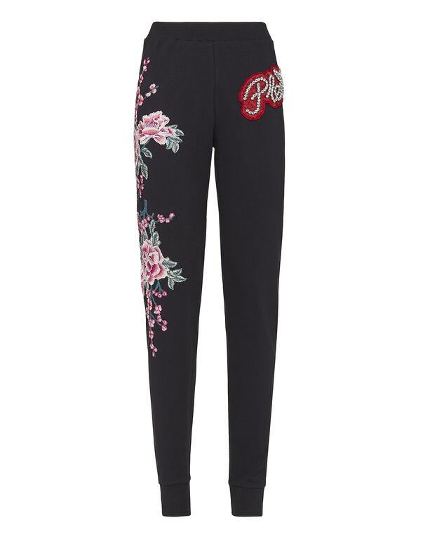 "Jogging Trousers ""Campana Sheyla"""