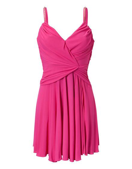 dress kind of
