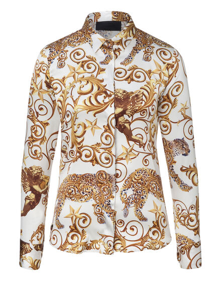 Shirt Shawn