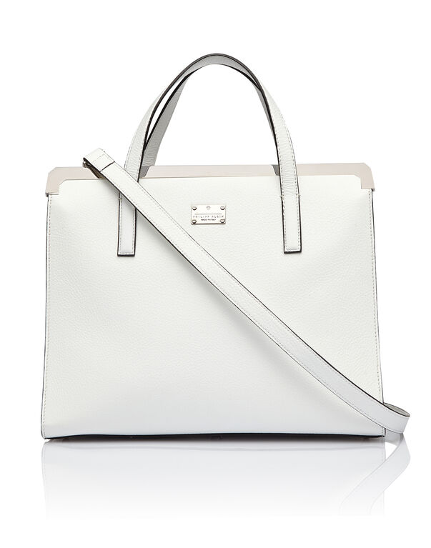 "Handle bag ""Ariel"""
