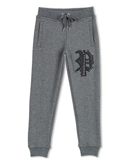 Jogging Trousers WooDoo