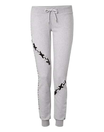 Jogging Trousers Luthrie