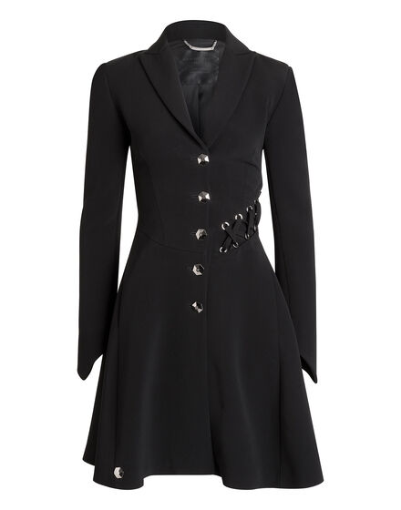 Coat Special