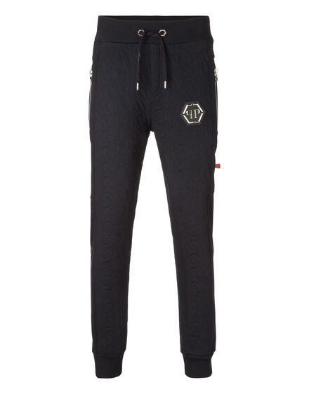 Jogging Trousers African