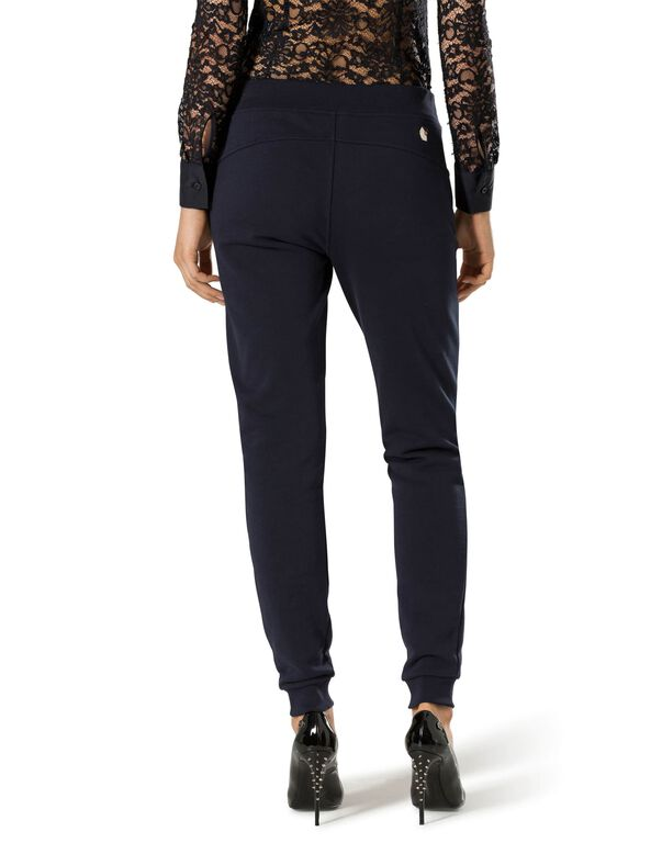 "Jogging Trousers ""Shannon Ora"""