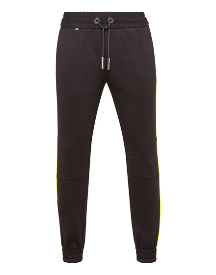 Jogging Trousers Hollywood Hills
