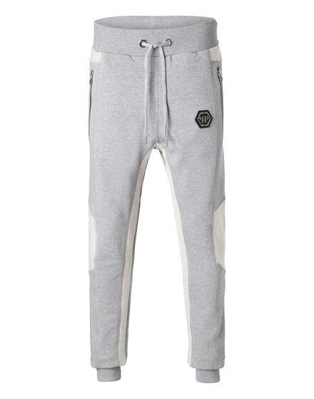 Jogging Trousers Term