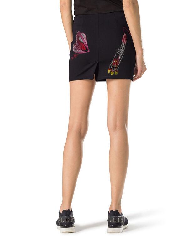 "Skirt ""Achnasheen"""