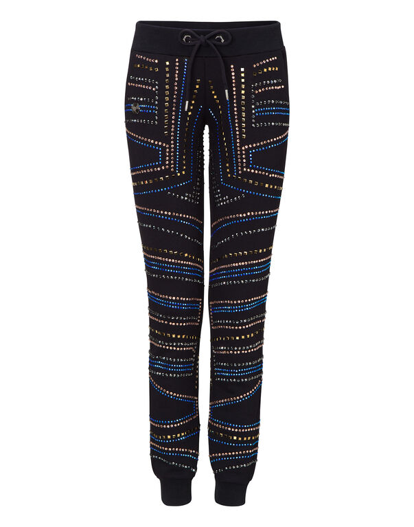 """jogging pants """"maori"""""""